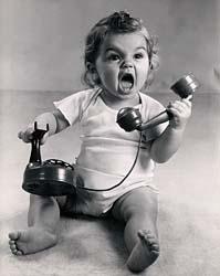 baby.phone