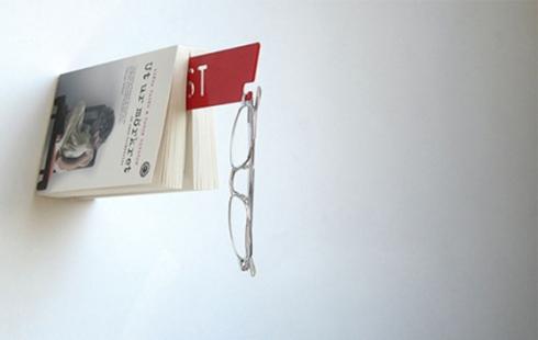 bookrest2
