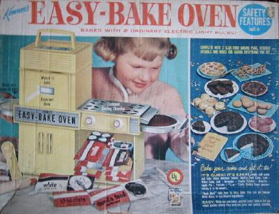 easybakeovenbox