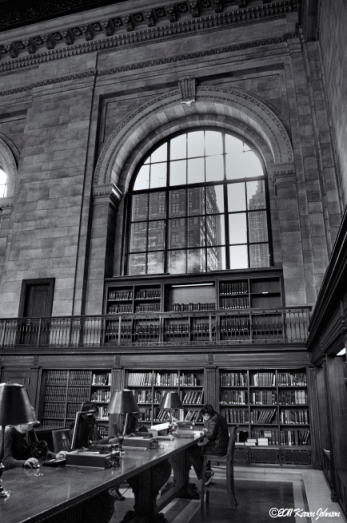 bw-main-reading-room