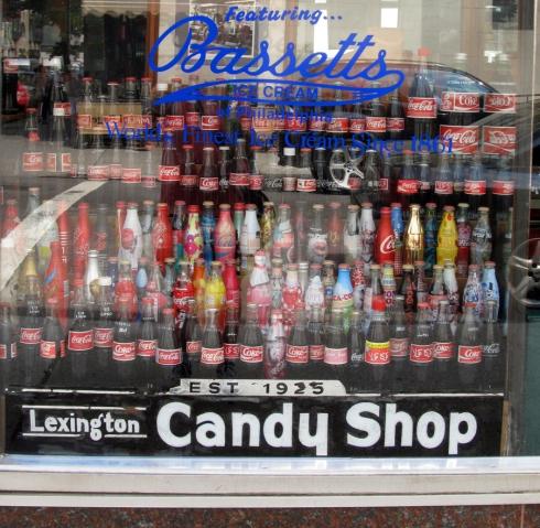 lexington candy shop2