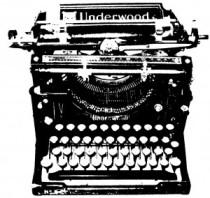 underwoo-outline1-300x284