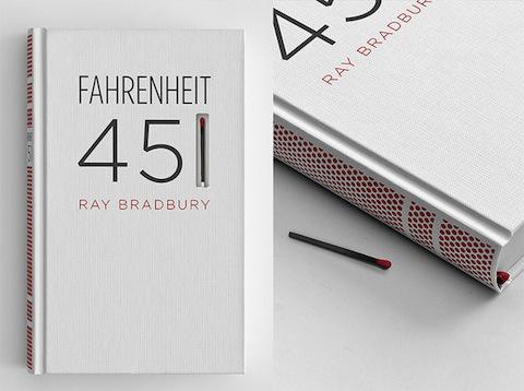 far_451