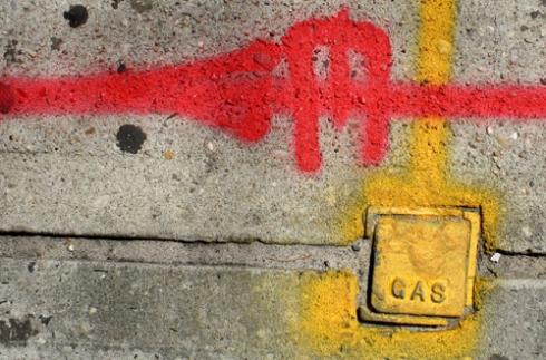 lazarus gas
