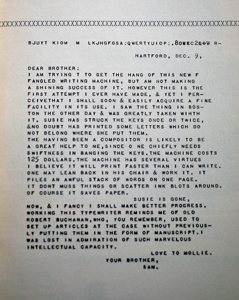 Twain_letter_595