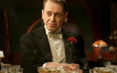 21-Nucky-Thompson