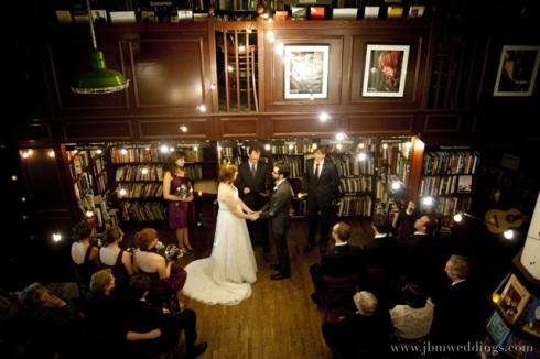 hw_wedding