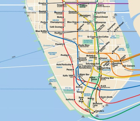 subwaymap.pdf