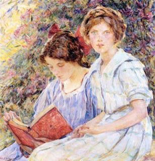 two women_reid