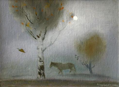 kondrashov_horses