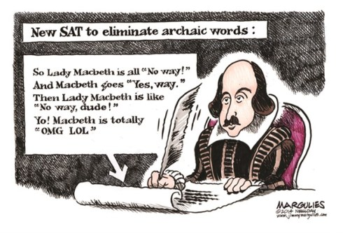 margulies_shakespeare