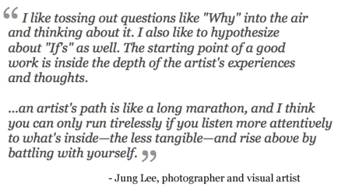 jung_lee_quote