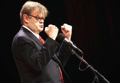 GarrisonKeillor_profile