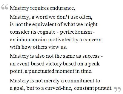 An essay on reading as a hobby