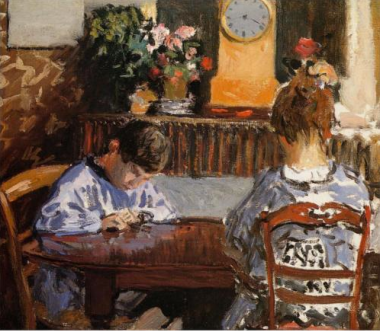 the_lesson_sisley