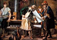 Gutenberg_Printing_Press2