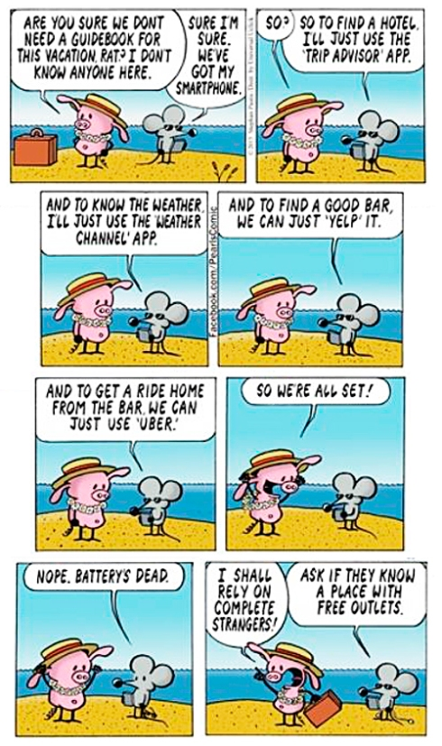 pearls before swine 4_5_2015
