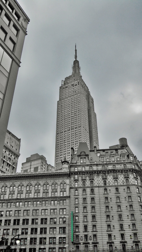 empire state3A