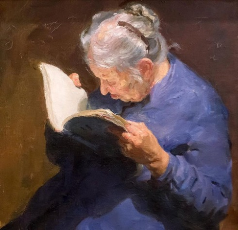 reading_kopylov