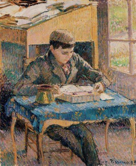 portrait-of-rodo-reading