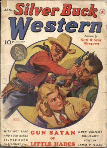 silver_buck_western_194101