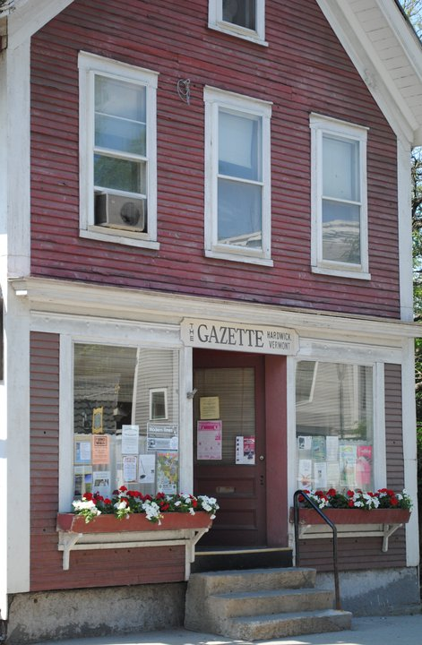 The+Hardwick+Gazette
