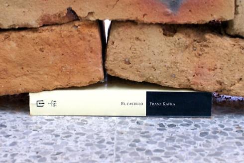 book bricks