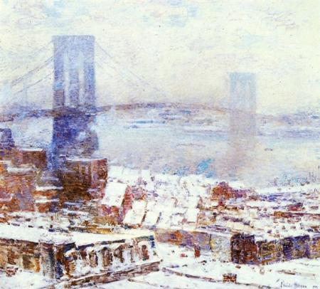 brooklyn-bridge-in-winter_hassam