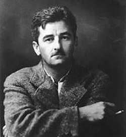 faulkner_poster